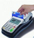 上海pos刷卡机办理